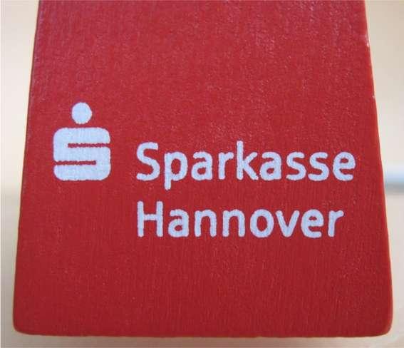 Sparkasse Hannover Logo Abakus Der Sparkasse Hannover
