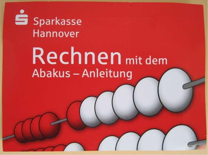 Sparkasse Hannover Logo Der Sparkasse Hannover